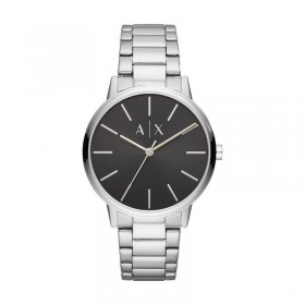 Мъжки часовник Armani Exchange CAYDE - AX2700