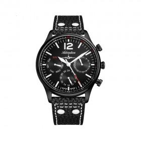 Мъжки часовник Adriatica - A8268.B254QF