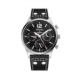 Мъжки часовник Adriatica - A8268.5254QF