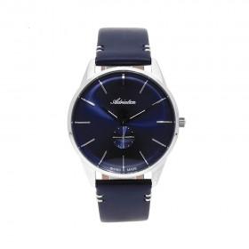 Мъжки часовник Adriatica - A8264.5216Q