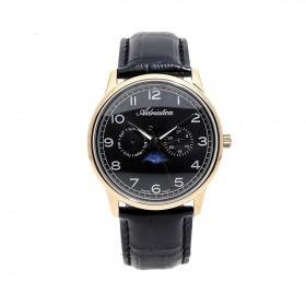 Мъжки часовник Adriatica - A8243.1224QF