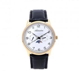 Мъжки часовник Adriatica - A8243.1223QF