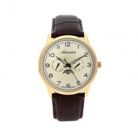 Мъжки часовник Adriatica - A8243.1221QF