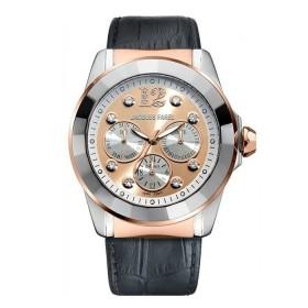 Дамски часовник Jacques Farel Ladies - AVL2211