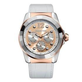 Дамски часовник Jacques Farel Ladies - AVL2233