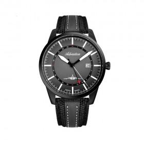 Мъжки часовник Adriatica - A8186.B217Q