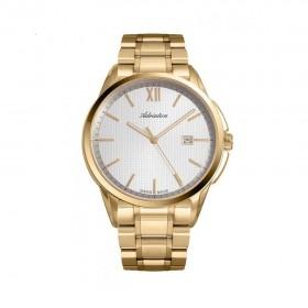 Мъжки часовник Adriatica - A1290.1163Q