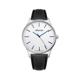 Мъжки часовник Adriatica - A1286.52B3Q
