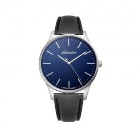 Мъжки часовник Adriatica - A1286.5215Q
