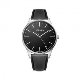 Мъжки часовник Adriatica - A1286.5214Q