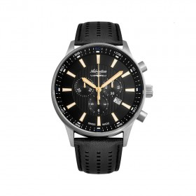 Мъжки часовник Adriatica - A8281.42G4CH1