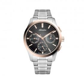 Мъжки часовник Adriatica - A8277.R114QF