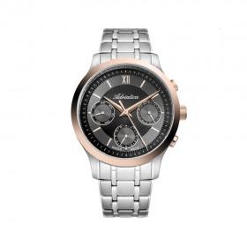 Мъжки часовник Adriatica - A8276.R164QF