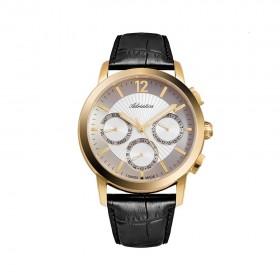 Мъжки часовник Adriatica - A8273.1253QF