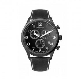Мъжки часовник Adriatica - A8267.B224CH