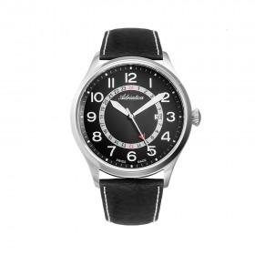 Мъжки часовник Adriatica - A8267.5224Q