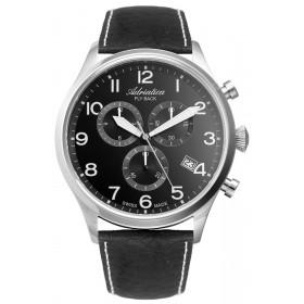 Мъжки часовник Adriatica -  A8267.5224CH