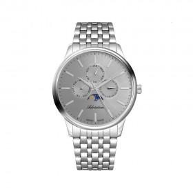 Мъжки часовник Adriatica - A8262.5117QF