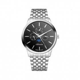 Мъжки часовник Adriatica - A8262.5114QF