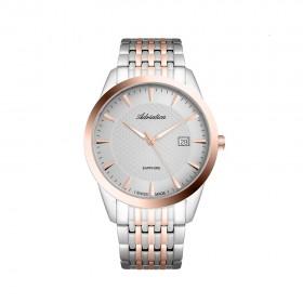 Мъжки часовник Adriatica - A1288.R117Q