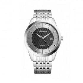Мъжки часовник Adriatica - A1288.5116Q
