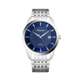Мъжки часовник Adriatica - A1288.5115Q