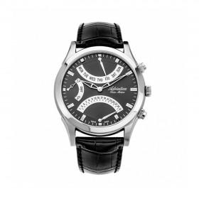 Мъжки часовник- хронограф- Adriatica - A1191.5214CH (A11915214CH)