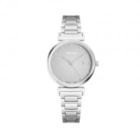 Дамски часовник Adriatica - A3738.5147Q