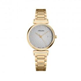 Дамски часовник Adriatica - A3738.1147Q