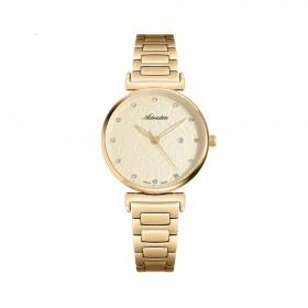 Дамски часовник Adriatica - A3738.1141Q