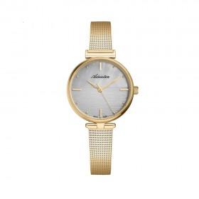 Дамски часовник Adriatica - A3737.119ZQ