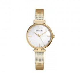 Дамски часовник Adriatica - A3737.119FQ
