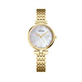 Дамски часовник Adriatica - A3736.114ZQ