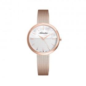 Дамски часовник Adriatica - A3525.9117Q
