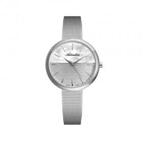 Дамски часовник Adriatica - A3525.5117Q
