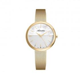 Дамски часовник Adriatica - A3525.1117Q