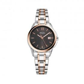 Дамски часовник Adriatica - A3190.R166Q