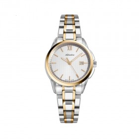 Дамски часовник Adriatica - A3190.2163Q