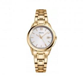 Дамски часовник Adriatica - A3190.1163Q