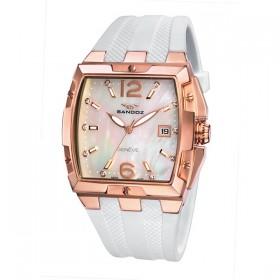 Дамски часовник Sandoz CARACTERE - 81278-90