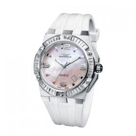 Дамски часовник Sandoz CARACTERE - 81300-00