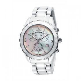 Дамски часовник Sandoz CHIC - 81274-90