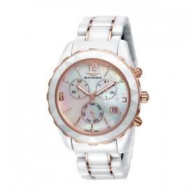 Дамски часовник Sandoz CHIC - 81274-99