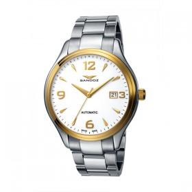 Мъжки часовник Sandoz THE IVY - 81307-50