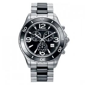 Мъжки часовник Sandoz Le chic - 86005-05