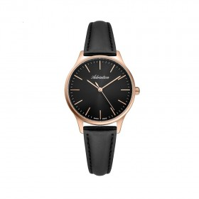 Дамски часовник Adriatica - A3186.9214Q