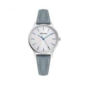 Дамски часовник Adriatica - A3186.5GB3Q