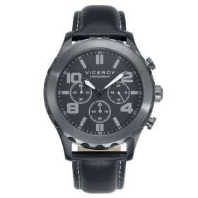 Мъжки часовник Sandoz - 40463-55