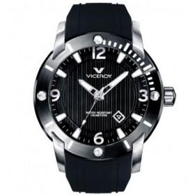 Мъжки часовник Viceroy MAGNUM - 47679-55