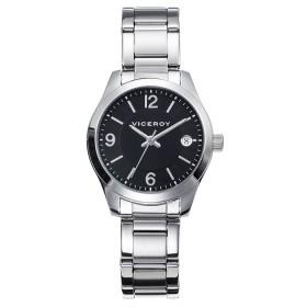 Мъжки часовник Viceroy - 432244-55